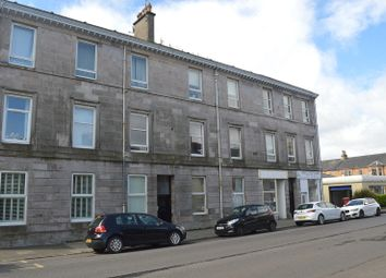 Thumbnail 2 bed flat for sale in East Princes Street, Helensburgh