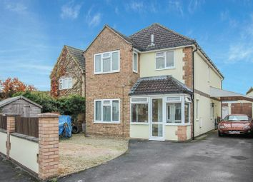 3 bed detached house for sale in Fermoy, Frome BA11