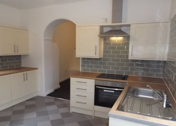 Thumbnail 3 bedroom flat to rent in Park View, Main Street, Staveley, Knaresborough