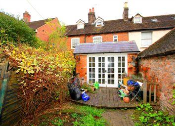 Thumbnail 3 bed cottage for sale in London Road, Hemel Hempstead