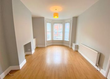 Thumbnail 2 bed terraced house to rent in Hardy Street, Eccles, Manchester