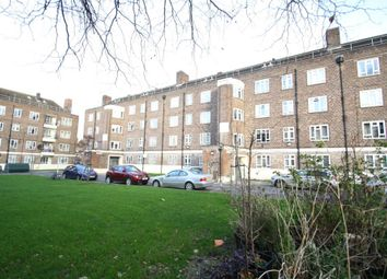 Thumbnail 2 bed flat for sale in London, London