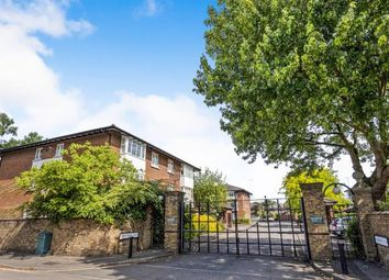 Thumbnail 1 bedroom flat for sale in Kingston Upon Thames, Surrey, England