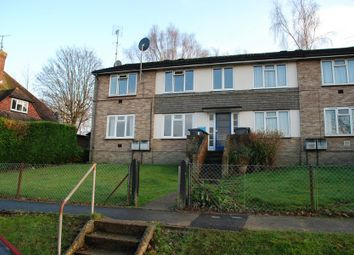 Thumbnail 1 bed flat to rent in Little Bentswood, Haywards Heath