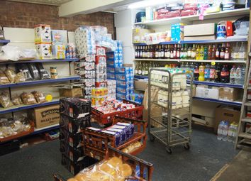 Retail premises for sale in Off License & Convenience TS3, Ormesby, North Yorkshire