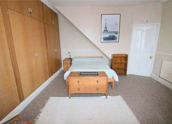 Thumbnail 1 bedroom property to rent in Stackpool Road, Southville, Bristol