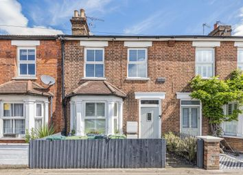 1 bed maisonette for sale in Sunbury-On-Thames, Middlesex TW16
