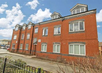 2 bed flat for sale in Ringwood Highway, Coventry CV2