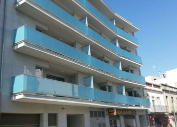 Thumbnail 3 bed apartment for sale in La Font Dencarrs, La Font D'en Carros, Spain