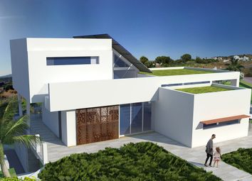 Thumbnail 3 bed detached house for sale in R2894888, Mijas, Málaga, Andalusia, Spain