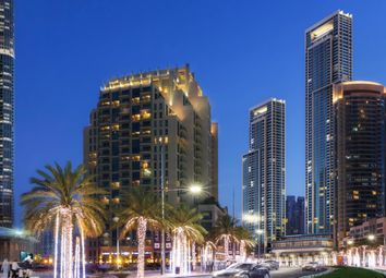 Thumbnail 2 bed apartment for sale in Forte, Downtown Dubai, United Arab Emirates