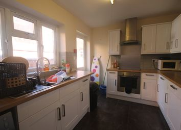 Thumbnail 2 bedroom flat to rent in Imperial Avenue, Leicester