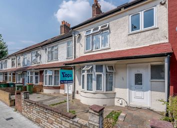 3 bed flat for sale in Leamington Close, Church Road, London E12