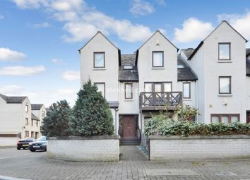 Thumbnail 4 bedroom semi-detached house for sale in Rainbow Avenue, London