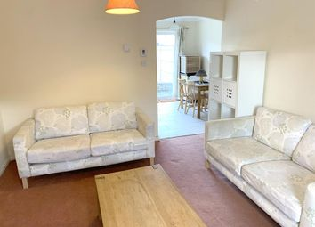 3 bed property to rent in Energy Street, Manchester M40