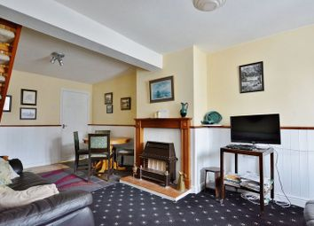 Thumbnail 2 bed terraced house for sale in Springfield Road, Bigrigg, Egremont