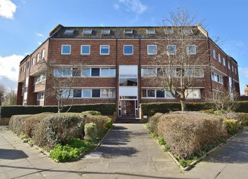 Thumbnail 2 bed flat for sale in Station Road, Herne Bay