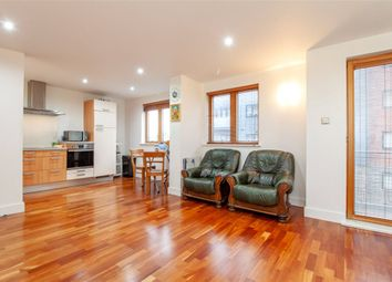 Thumbnail 1 bedroom flat for sale in The Chatham, Thorn Walk, Reading
