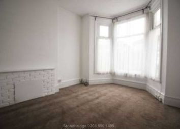 Thumbnail 1 bedroom flat to rent in Elgin Road, Seven Kings, Ilford