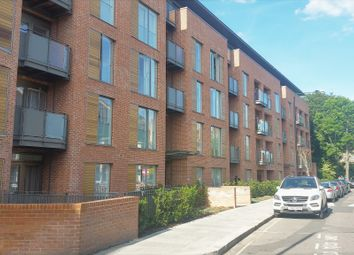 Thumbnail 1 bed duplex for sale in The Residence / Beaufort Court, 65 Maygrove Road, West Hampstead, London