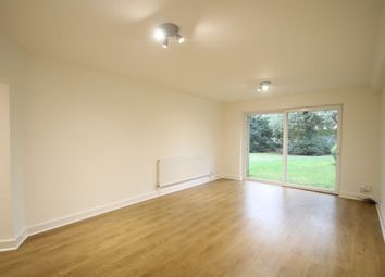 Thumbnail 2 bed flat to rent in 48 The Avenue, Beckenham