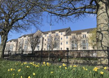 Thumbnail 2 bed property for sale in Ruthrieston Court, Riverside Drive, Aberdeen