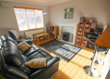 Thumbnail 1 bed semi-detached house to rent in Hedley Close, Yarm