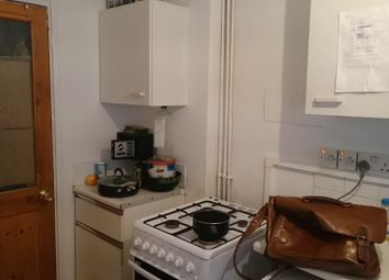 Thumbnail 3 bed maisonette for sale in Mansford Street, Bethnal Green