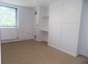 Thumbnail 1 bed flat to rent in Tadcaster Road, Dringhouses, York