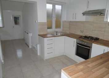 Thumbnail 5 bed terraced house to rent in Barrow Road, Streatham Common
