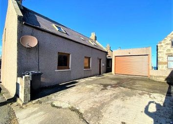 2 bed property for sale in Main Street, Cairnbulg, Fraserburgh AB43