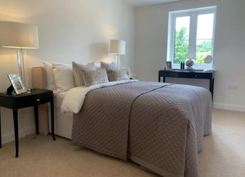 Thumbnail 1 bed property for sale in Purbrook, Waterlooville, Hampshire