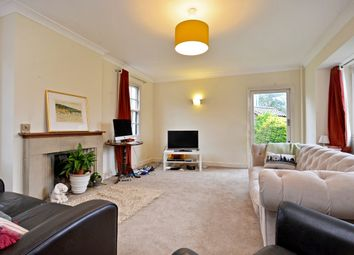 Thumbnail 3 bed detached house to rent in Frank Dixon Way, London