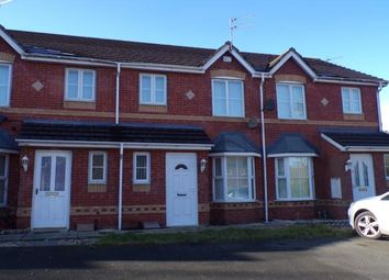 Thumbnail 3 bed terraced house for sale in Birchen Road, Halewood, Liverpool, Merseyside