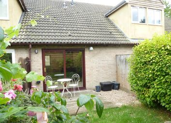 Thumbnail 1 bedroom property to rent in Thorney Leys, Witney