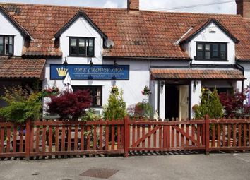 Thumbnail Pub/bar for sale in Fivehead, Taunton