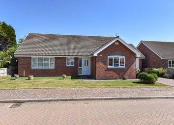 Thumbnail 3 bed detached bungalow for sale in Hay On Wye 8 Miles, Peterchurch
