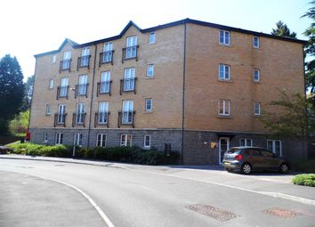 Thumbnail 2 bedroom flat for sale in Whitworth Square, Cardiff