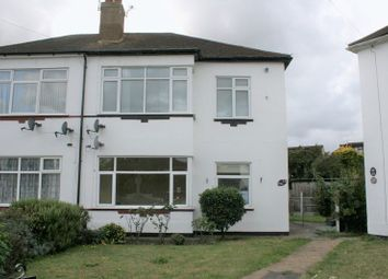 1 bed maisonette to rent in Michael Gardens, Ardleigh Green, Hornchurch RM11