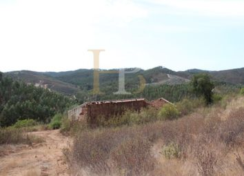 Thumbnail Land for sale in Marmelete, Marmelete, Monchique