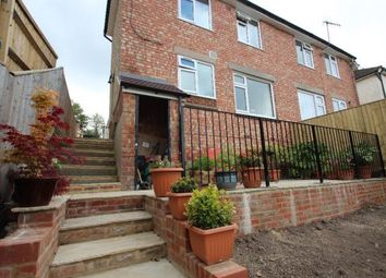 Thumbnail 5 bed shared accommodation to rent in Colborne Road, High Wycombe