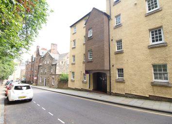 Thumbnail 1 bed flat for sale in Dean Path, Edinburgh