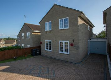 3 bed detached house for sale in Cale Way, Wincanton, Somerset BA9