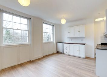 Thumbnail 1 bed flat to rent in 25 Wilmington Square, Clerkenwell, London