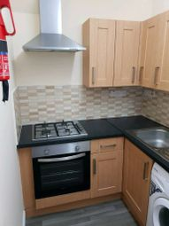 Thumbnail 1 bed flat to rent in Corporation Street, Stratford