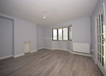Thumbnail 3 bed end terrace house to rent in Meadow Road, Barking