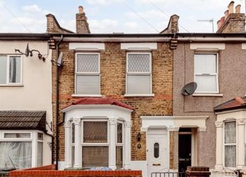 Thumbnail 2 bedroom terraced house for sale in Wakefield Street, London