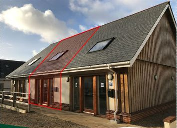 Office for sale in Tugela Terrace, Frog Lane, Clyst St. Mary, Exeter EX5