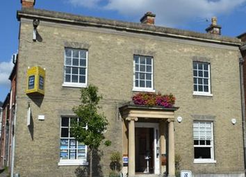 Thumbnail Commercial property for sale in 65 High Street, Marlow, Buckinghamshire