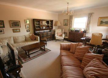 Thumbnail 2 bedroom flat to rent in Princel Lane, Dedham High Street, Essex